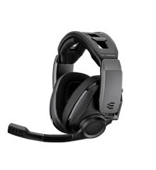 EPOS - SENNHEISER - GSP 670 Trådløst Gaming Headset