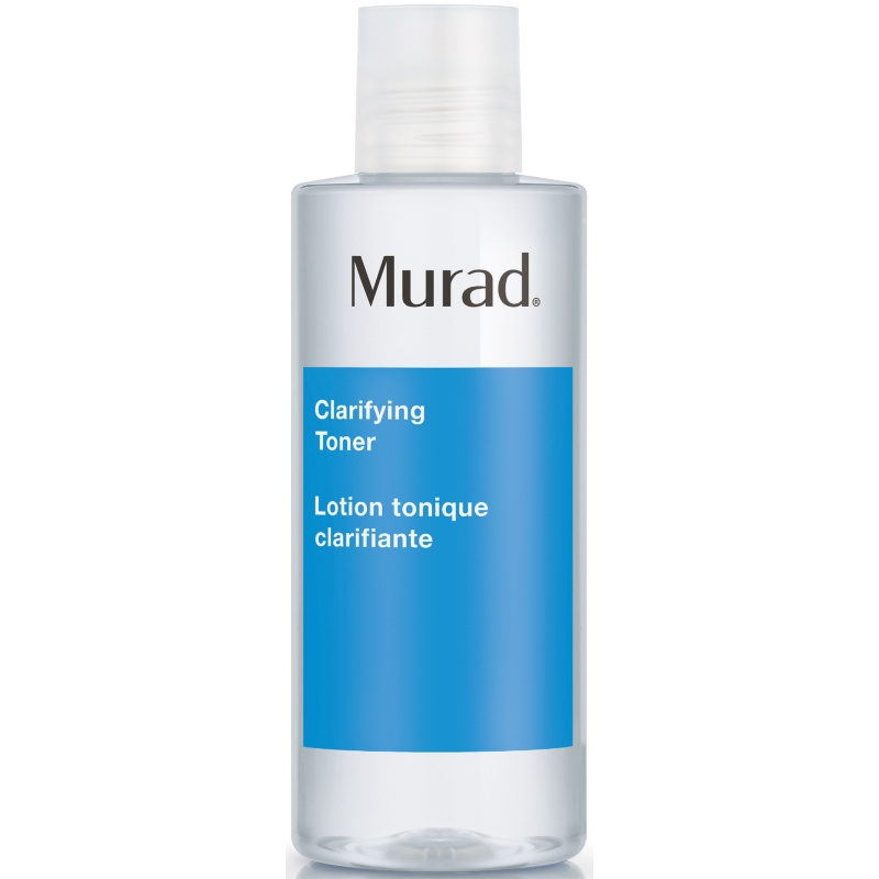 Murad - Clarifying Toner 180 ml