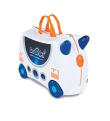 Trunki - Skye the Spaceship