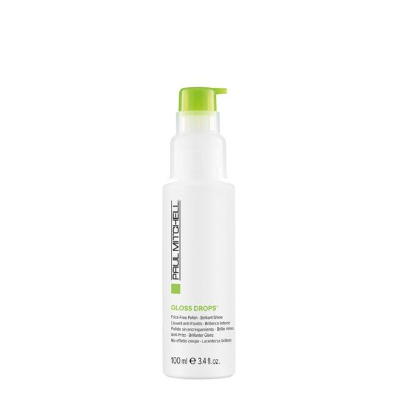 Paul Mitchell - Gloss Drops 100 ml