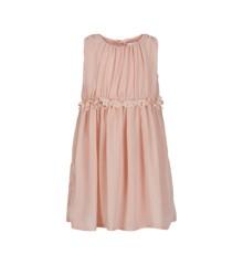 Creamie - Dress Chiffon
