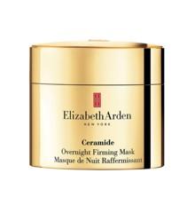 Elizabeth Arden - Firming Nat Maske 50 ml