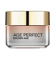 L'Oréal - Age Perfect  Golden Age Day Cream 50 ml