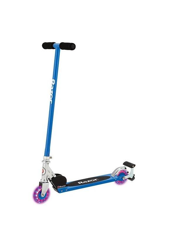 Razor - S Spark Løbehjul - Blå