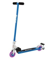 Razor - S Spark Scooter Blue