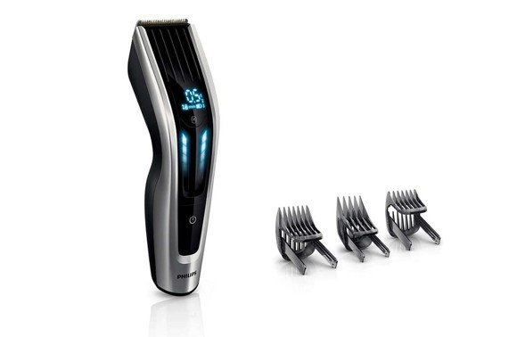 Philips - Hairclipper HC9450/15