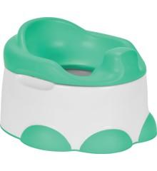 Bumbo - Step n Potty - Aqua
