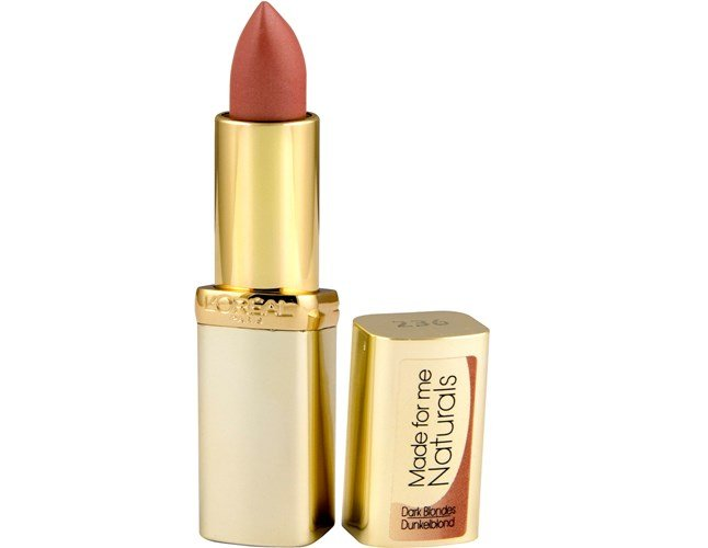 LOreal x Love Marie Color Riche Mattes Collection by L