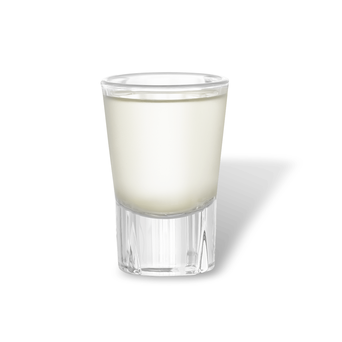 Rosendahl - Grand Cru Shot Glass - 6 pack (25357)