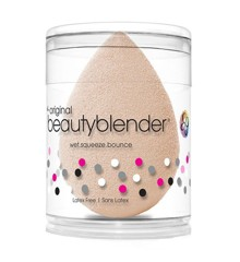 Beautyblender - Original - Nude