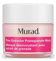 Murad - Pore Extractor Pomegranate Mask 50 ml
