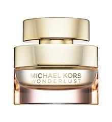 Michael Kors - Wonderlust  EDP 30 ml
