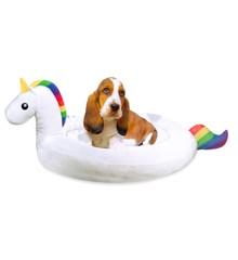 Unicorn Pet Bed (04722)