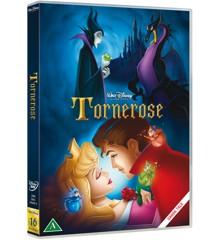 Tornerose Disney classic #16