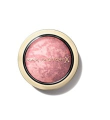 Max Factor Creme Puff Blush - Lavish Mauve