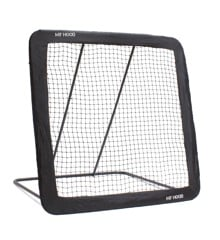 My Hood - Football Rebounder XL 170cm