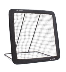 My Hood - Football Rebounder XL 170x170cm (302067)
