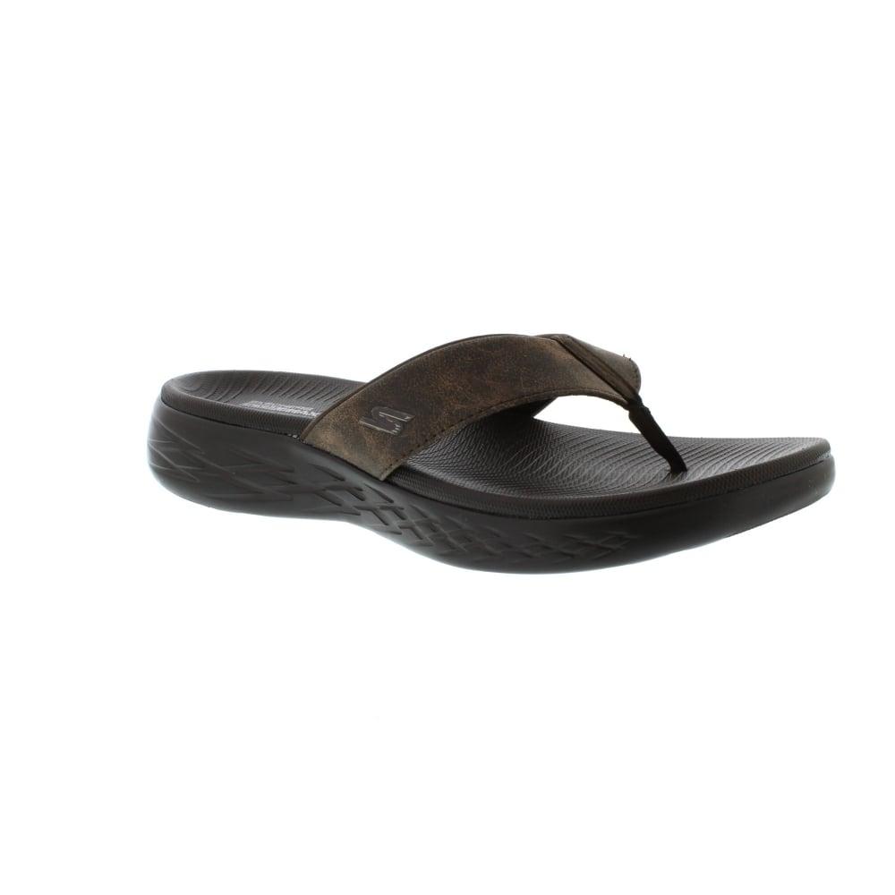 skechers Sandals,skechers Sandals shop sale
