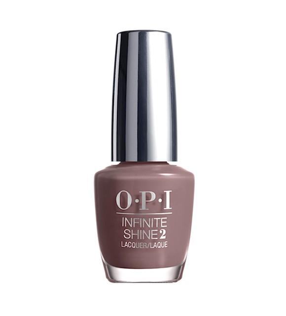 OPI - Infinite Shine 2 Gel Polish - It Never Ends