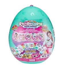 Rainbocorns SERIES 2 (30115)