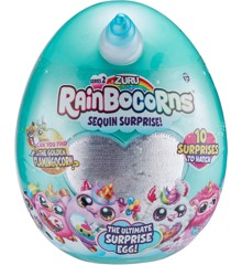 Rainbocorns (SERIE 2)