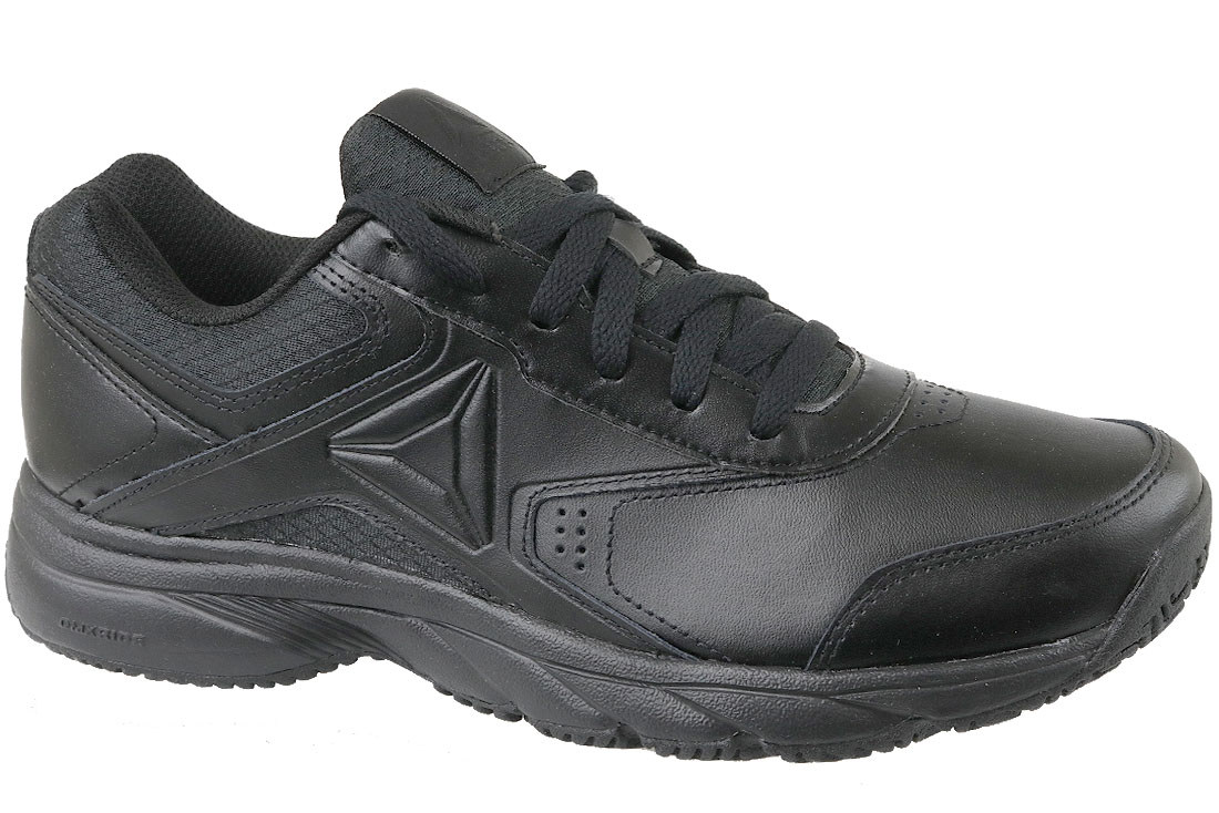 Reebok Herren Schuhe Work N Cushion 3.0 Herrenschuhe Sneaker Turnschuhe