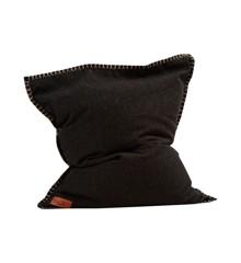 SACKit - SQUAREit Cobana - Black (Outside use)