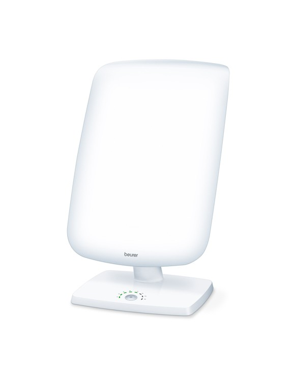 Beurer - TL 90 Light Therapy Lamp - 3 Years Warranty