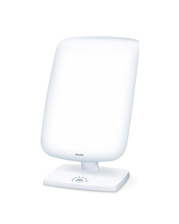 Beurer - TL 90 Lysterapi lampe - 3 års garanti