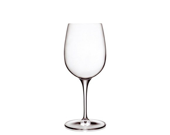 Luigi Bormioli - Palace Red Wine Glass 36,5 cl  - 6 pack (C 351)