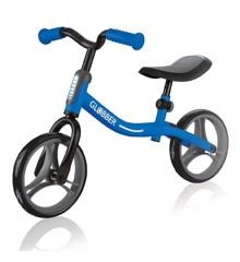 GLOBBER - Løbecykel - Blå (2-5 år)