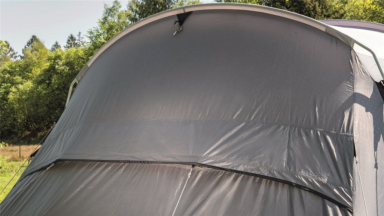 Koop Outwell Nevada 5P Tent 5 Persons (110930)