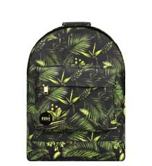 Mi-Pac - Backpack - Dark Jungle (740360-S90)