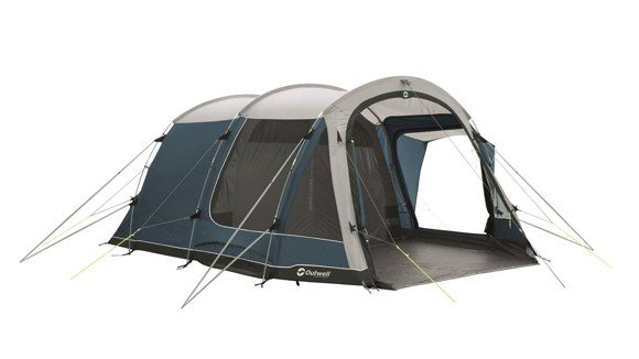 Outwell - Nevada 5P Tent - 5 Person (111061)