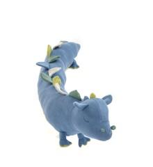 Smallstuff - Sengerand - Dragon