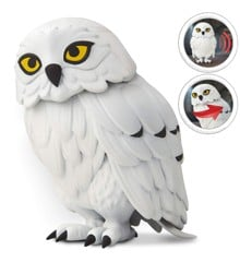 Harry Potter - Interactive Creatures - Hedwig (400014)