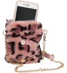 Top Model - Small Bag Cat - Leo (0410703)