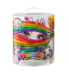 Poopsie Slime - Surprise Unicorn (103220)