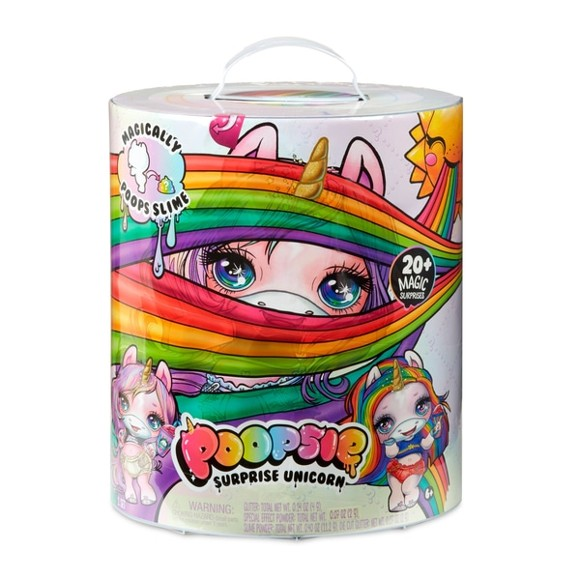 Poopsie Slime - Surprise Unicorn (103220)