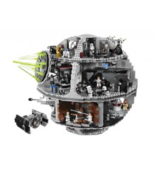LEGO Exclusive - Death Star (75159)