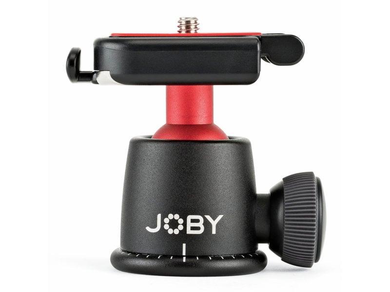 JOBY - Gorillapod Ballhead 3K