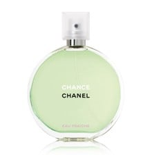 Chanel - Chance Eau Fraiche (BIG SIZE) - EDT 150 ml