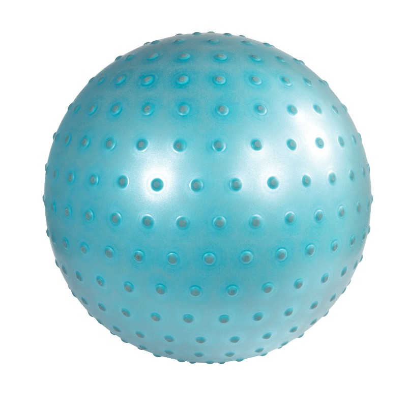 B. Toys - Pouncy Bouncy Ball (1591)