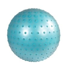 B. Toys - Pouncy Bouncy Ball (1591)