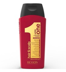 Uniq One - All in One Shampoo 300 ml
