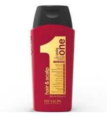 Uniq One - Alt-I-En Shampoo 300 ml