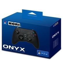 HORI Playstation 4 Onyx Controller