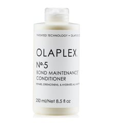 Olaplex - Bond Maintainance Conditioner Nº5 250 ml