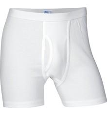 JBS - Short Legs w. Fly