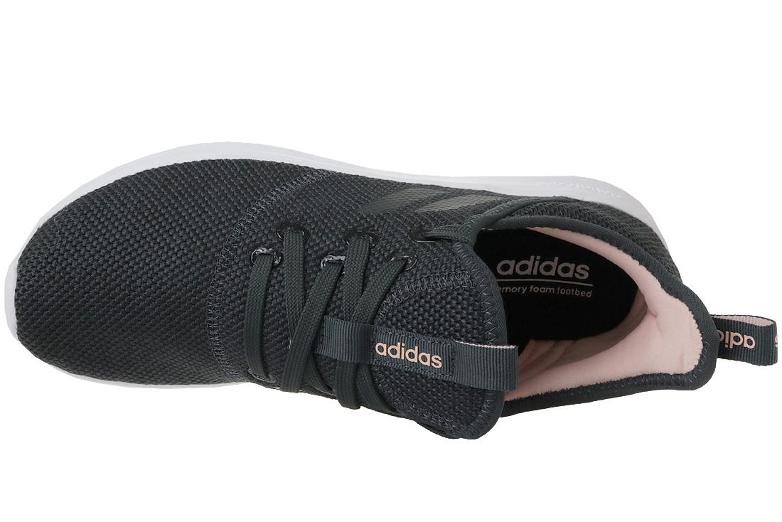 Buy Adidas Cloudfoam Pure DB1165